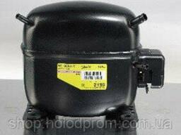 Компрессор холодильный герметичный Danfoss NL7MLX (поршневой компрессор)