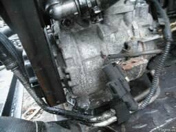 Компрессор кондиционера б/у и новый Jaguar XJ X358 2007-2009