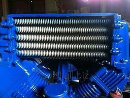 Охладитель компрессора ПКС-5, 25