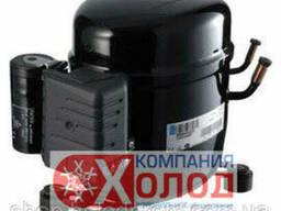 Герметичный компрессор Tecumseh AE 1420 Z (AE 2420 Z)