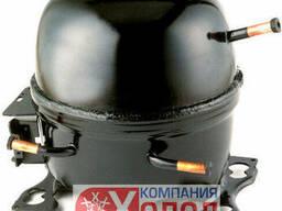 Герметичный компрессор Tecumseh THB 2396 Z
