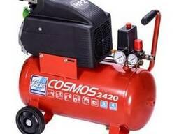 Компрессор воздушный Fiac Cosmos 2420