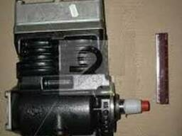 Компрессор воздушный RVI Magnum/Рено Магнум 5001841651