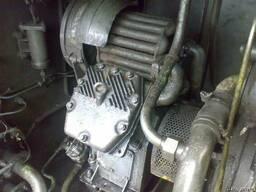 Запчасти к компрессору ПК-35, ПК-35М