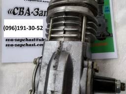 Компрессор ЮМЗ-6 ПАЗ-3205 бензин Богдан ГАЗ-66 А29.03.00