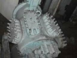 Компрессора холодильные установки насосы тельфера двигателя