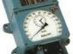 Компрессора ПК, КТ-6, КТ-7, ПКС, К-7, ПК-35 и запасные части - фото 3