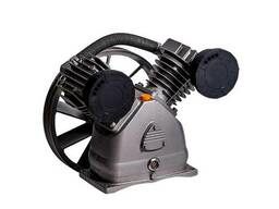 Компрессорная головка LB50, 580 л/мин