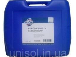 Купить компрессорное масло fuchs renolin sc 46.