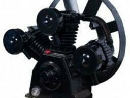 Компрессорный блок R 15 кВт