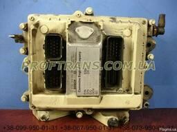 Компьютер DAF LF 45 блок управления двигателя