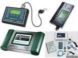 Мультимарочные автосканеры, системные сканеры - фото 1