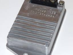 Комутатор зажигания ТК102 (ЗИЛ)