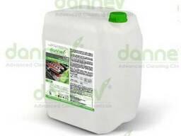 Концентрат для мытья двигателя и моторных отсеков Lcm