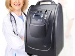 Концентратор кислородный медицинский