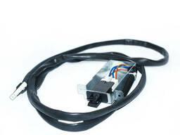 Концевик выключателя автомата, 11008480
