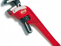Концевой трубный ключ Ridgid 31050