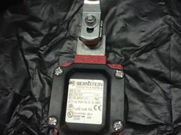 Концевой выключатель D-32457 Bernstein (германия)