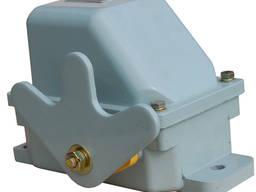 Концевой выключатель КУ-703 У1