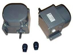 Концевой выключатель ВУ-250М