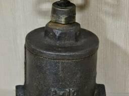 Конденсатоотводчик термодинамический 45ч15нж (ЛЗ76011)