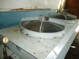 Конденсатор фреоновый воздушный KOBOL