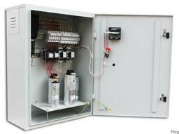 Конденсаторная установка УКРМ 0, 4 производство.