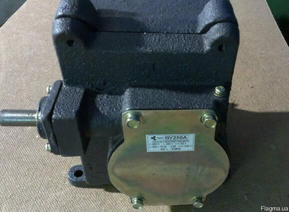 Конечные выключатели ВУ-250А