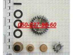 G14830390 Підшипник привідного вала G15226620 Опорна