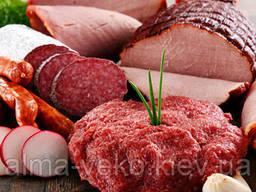 """Консервант для м'ясних продуктів """"АлмаТекс 25/1"""""""