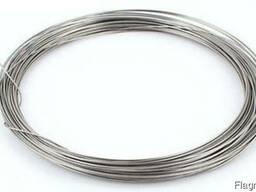 Константан проволока МНц 40-1,5 ф2мм.