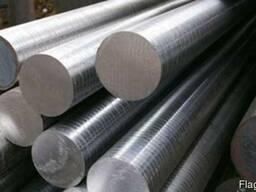 Конструкционная углеродистая сталь ст. 3 - ст. 45