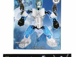 Конструктор YD-1 (Bionicle) (YD-1)