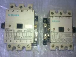 Контактор 3TF48, пускатель 3TF48, Контактор 3TF51