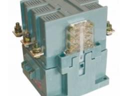 Контактор електромагнітний CJ40-250А