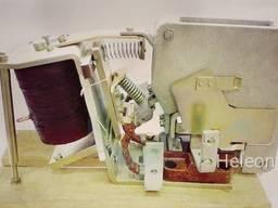 Контактор КПВ 602