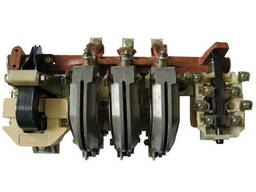 Контактор КТ- 6013 ( 6022,6023,6024 и другие модификации )