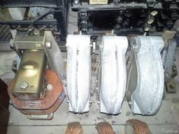 Контактор КТ-6023, КТ-6033, КТ-6043.