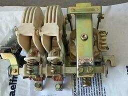 Контактор кт -6032мб