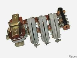 Контактор КТ 6033(250А)