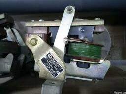 Контактор КТ 6033Б 250А