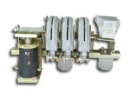 Контактор КТП 6023 (160А)