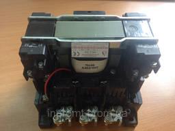 Контактор ( магнитный пускатель ) DIL 4-22