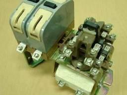 Контактор МК2-20 110В не дорого