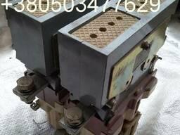 Контактор МК-6-20 75В