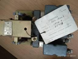 Контактор переменного тока КМ2313-16