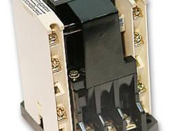 Контактор, пускатель крана РДК 250, МКГ 25, ДЭК 251, КС 5363