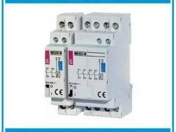 Контакторы импульсные RBS 220, RBS 225, RBS 232, RBS 420, RBS