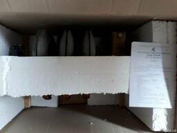 Контакторы КТ 6043, КТ6053 - фото 3