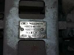 Контакторы КМ2, КТ11-1, авт. ВА, А3143
